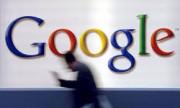 online Sichtbarkeit bei Google, wie kommt man hoch ohne Adwords