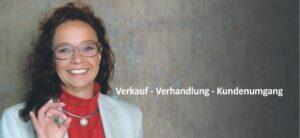 ulrike knauer banner