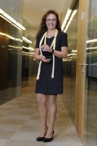 ulrike knauer training consulting vortrag profil verkauf verhandlung