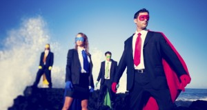 Kundenumgang, Verkauf, Vertrieb, Beschwerde, Kundenkommunikation, Verkaufstraining