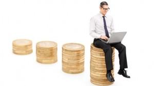 Eigenmarketing als Tool für interne Verhandlung und für die Karriere und den ERfolg