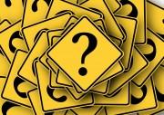 Fragetechnik akquirieren Verkaufstraining, Verkaufsseminar