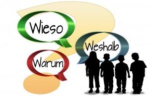 aktiv zuhören im Verkauf,Übung  Verkaufsstraining