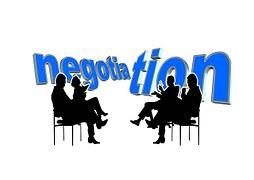 Verhandlungstraining, verhandlungsseminar, verhandeln