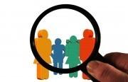 Die richtige Zielgruppe entscheidet über die Positionierung und google online Sichtbarkeit mit dem Google Ranking