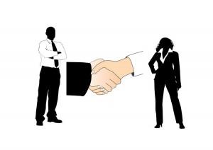 Tipps im Verkauf und beim Verkaufen