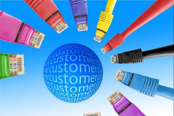 Google SEO und Ranking ist essentiell für Verkauf im Internet