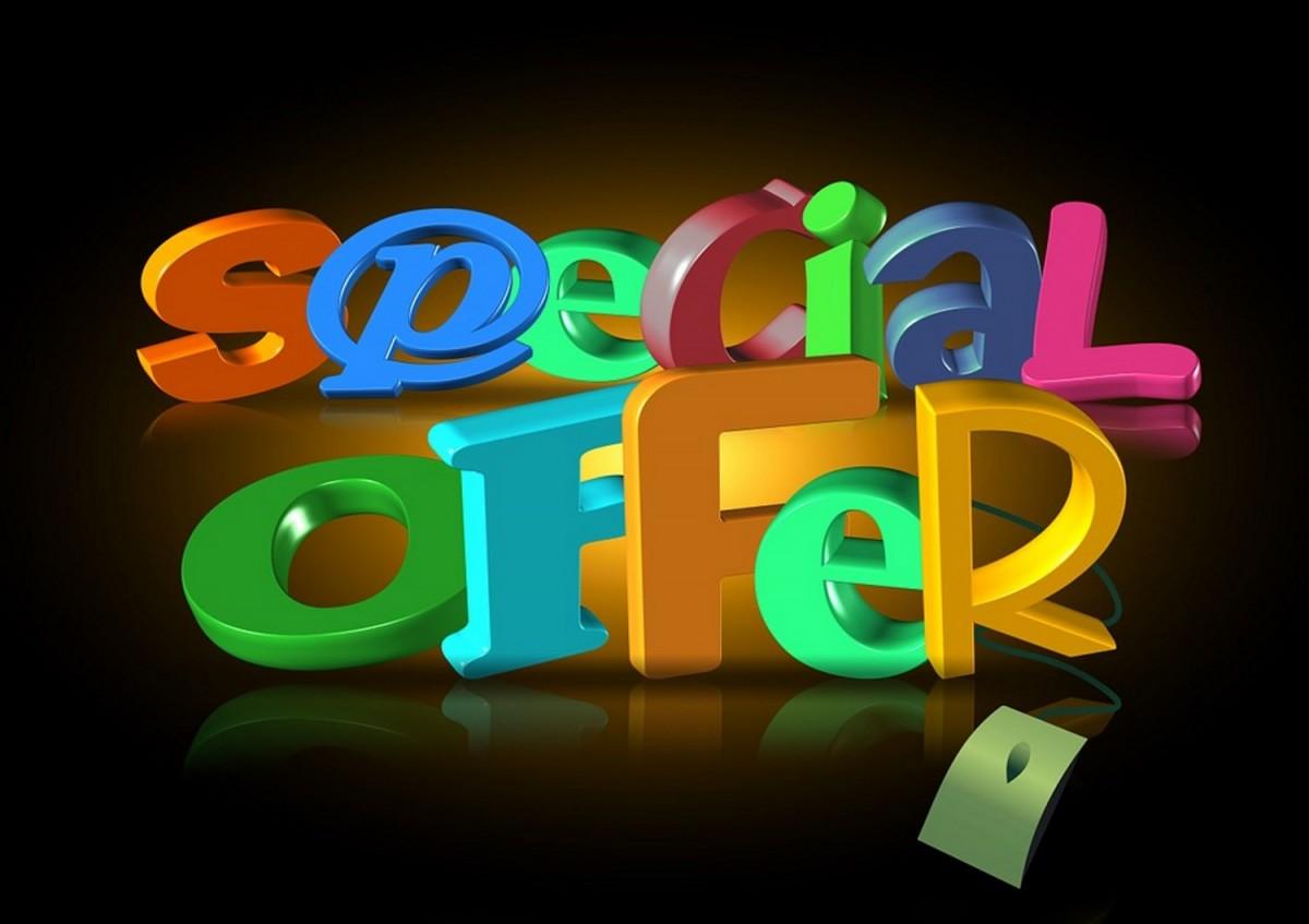 Verkaufstraining geht im Internet - neue Positionierung