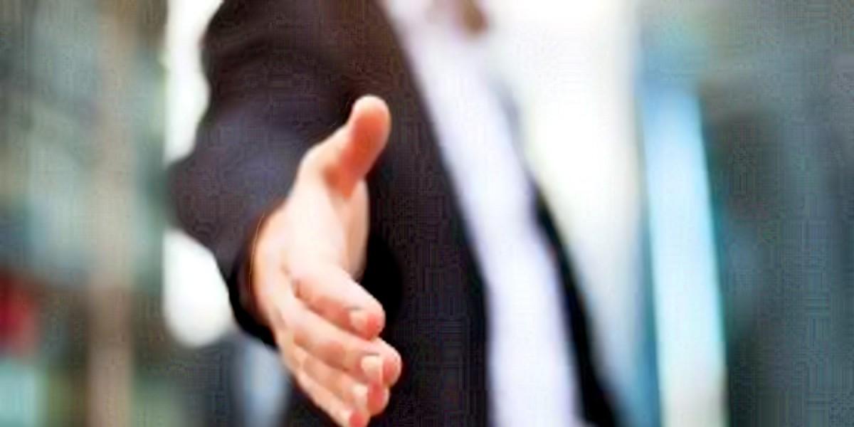 verhandlungstraining magazin ulrike knauer