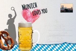München Seminar und Training