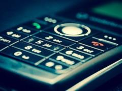 Verkaufen Magazin, Kaltakquise Telefon akquirieren