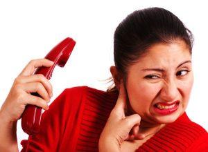 Kundenbeschwerden als Umsatz-Booster