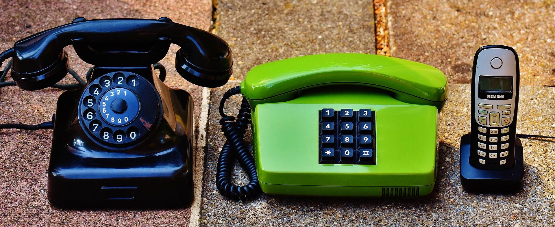 30 Sekunden Gespräch Kaltakquise Akquise Kundengewinnung Entscheider Kommunikation akquirieren Gesprächspartner Elevator Pitch anrufen