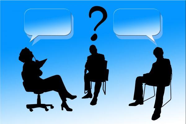 Missverständnisse Kommunikation Unverständnis sprechen Deeskalationsstrategien Fluchtverhalten Aggressionsverhalten Konflikt Kommunikationsseminar Ulrike Knauer Verkauf Vertrieb