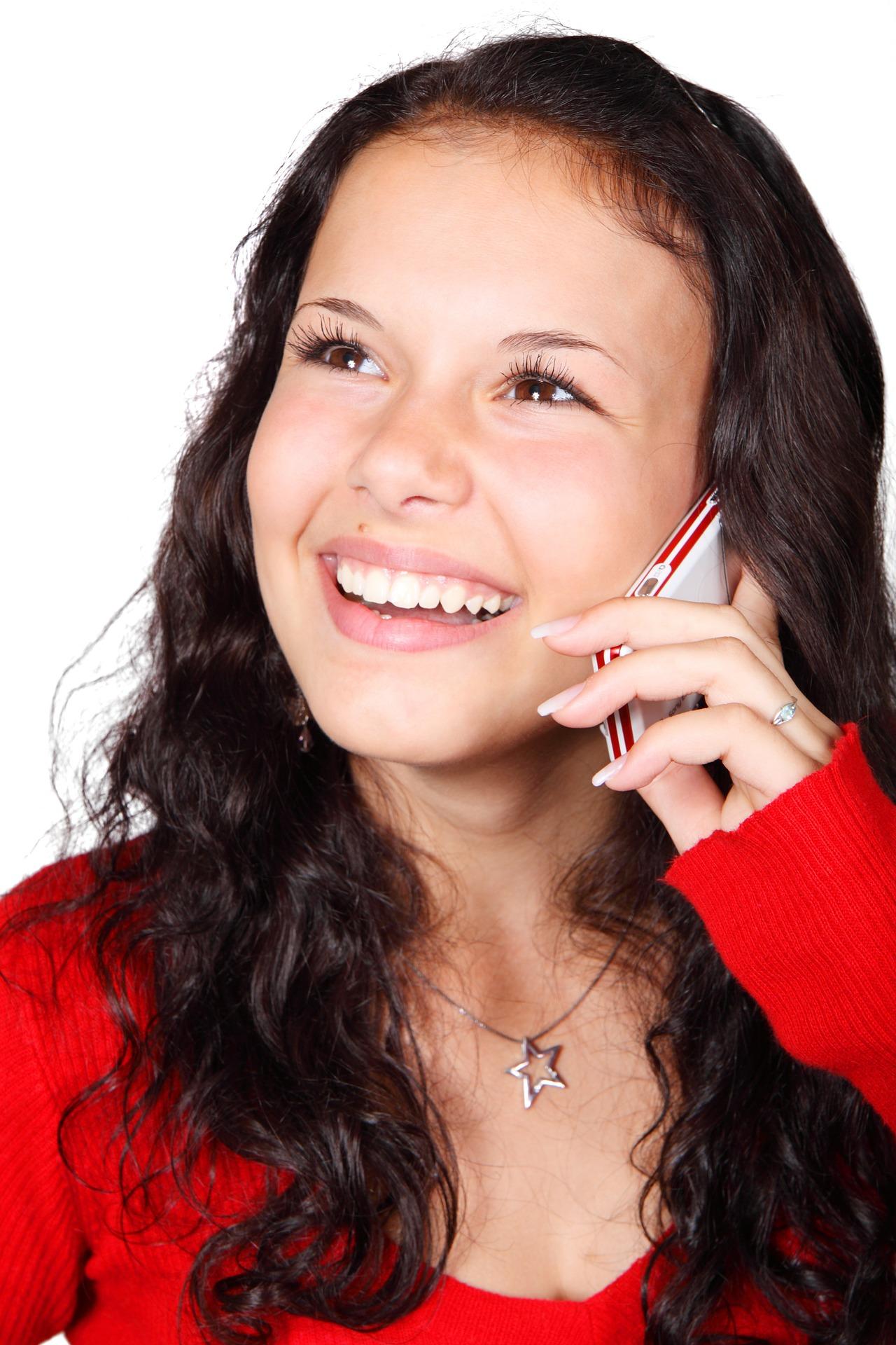 30 Sekunden Gespräch Kaltakquise Akquise Kundengewinnung Entscheider Kommunikation akquirieren Gesprächspartner Elevator Pitch authentisch