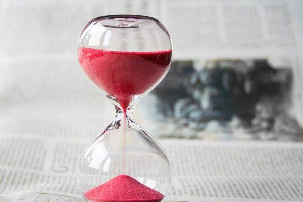 30 Sekunden Gespräch Kaltakquise Akquise Kundengewinnung Entscheider Kommunikation akquirieren Gesprächspartner Elevator Pitch
