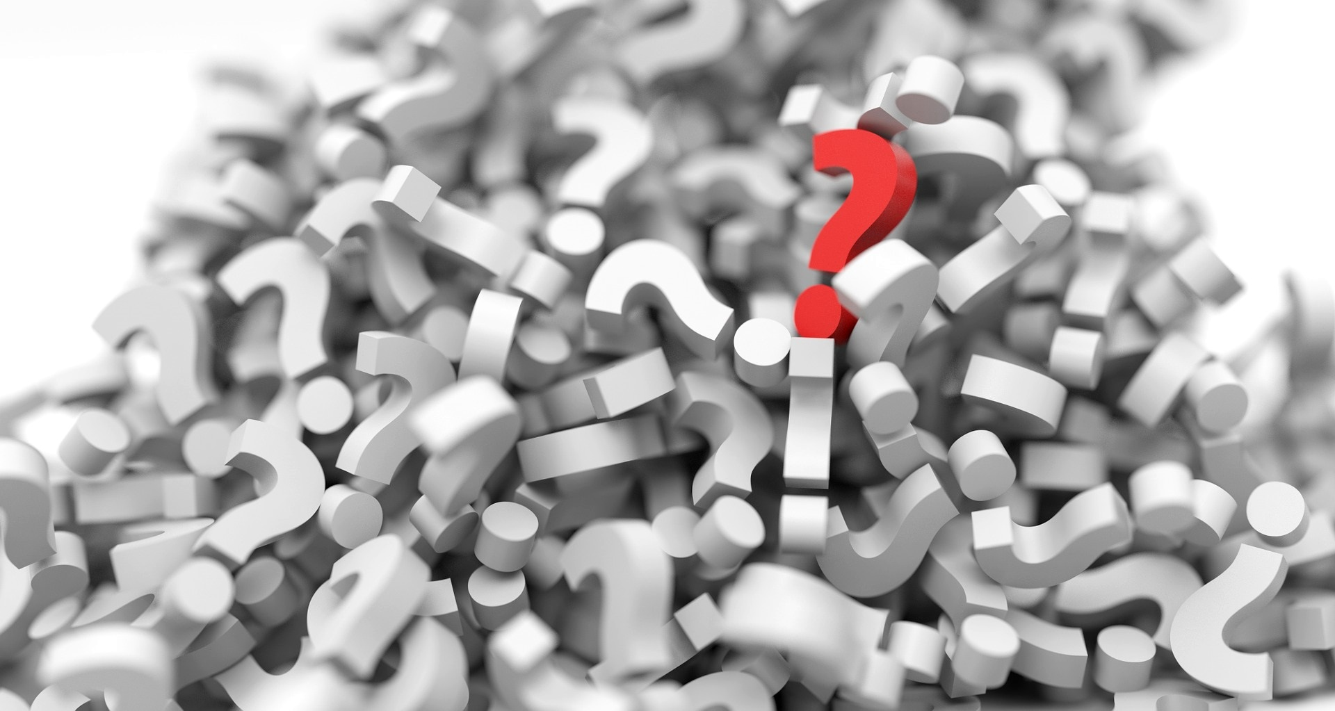 Fragen stellen Gewinnen Verkauf Ulrike Knauer Verkaufsseminar Verhandlungsseminar München offene Fragen W-Fragen Informationen hinhören Frage