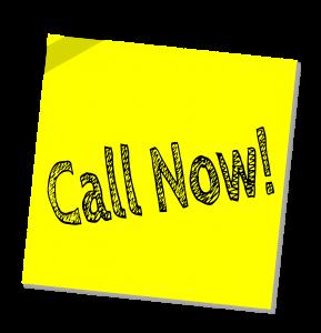 30 Sekunden Gespräch Kaltakquise Akquise Kundengewinnung Entscheider Kommunikation akquirieren Gesprächspartner Elevator Pitch Übung