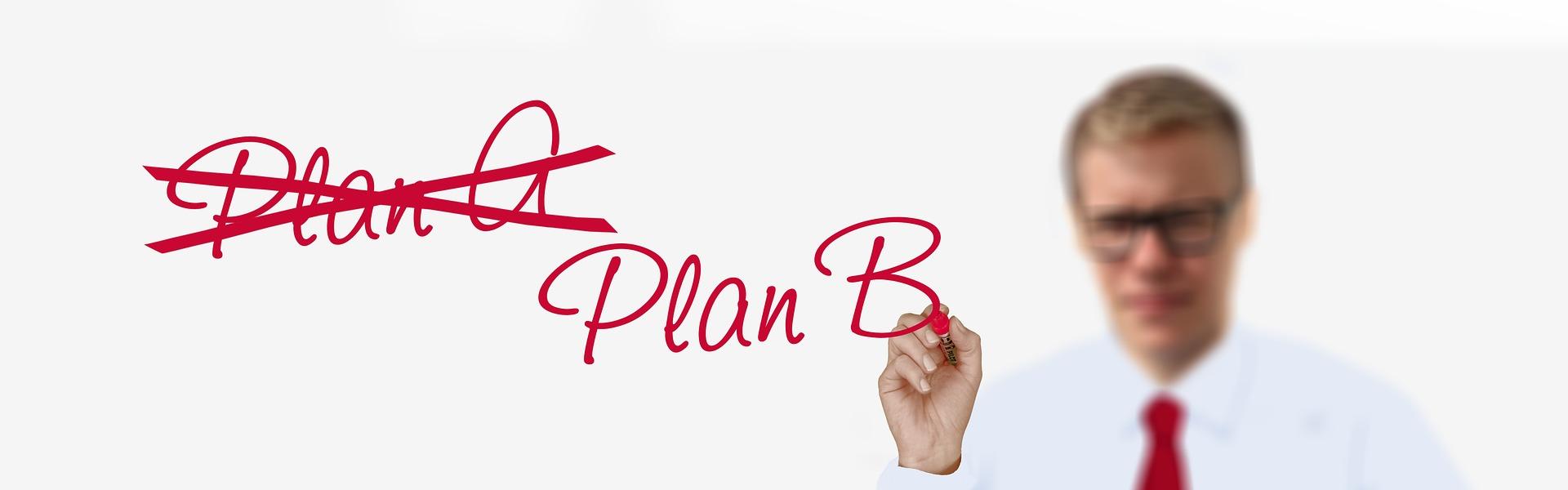 Verhandlungsspiele Interview Machtspiel Verkauf Vertrieb Verkäufer Termin Verhandlung Verhandlungsseminar Unruhe Verhandlungsgegner Plan B