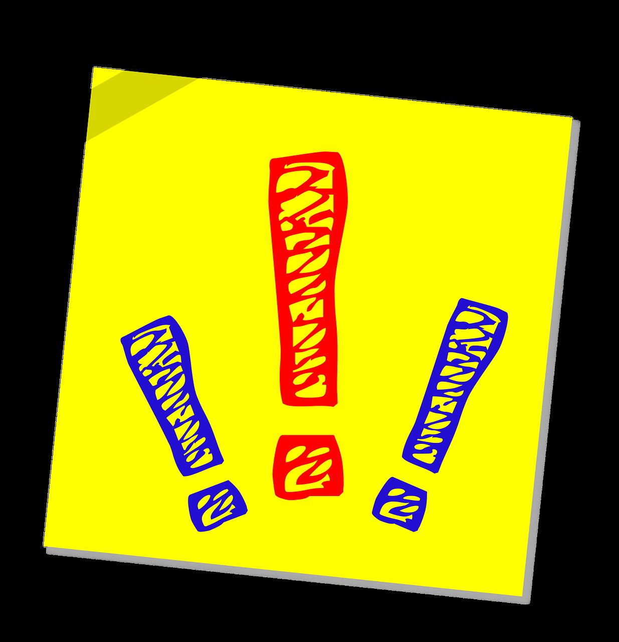 Verhandlung Agieren Re-agieren Verhandlungsirrtümer Irrtum Machtspiele Deeskalation Phasen Verhandlungsseminar Team