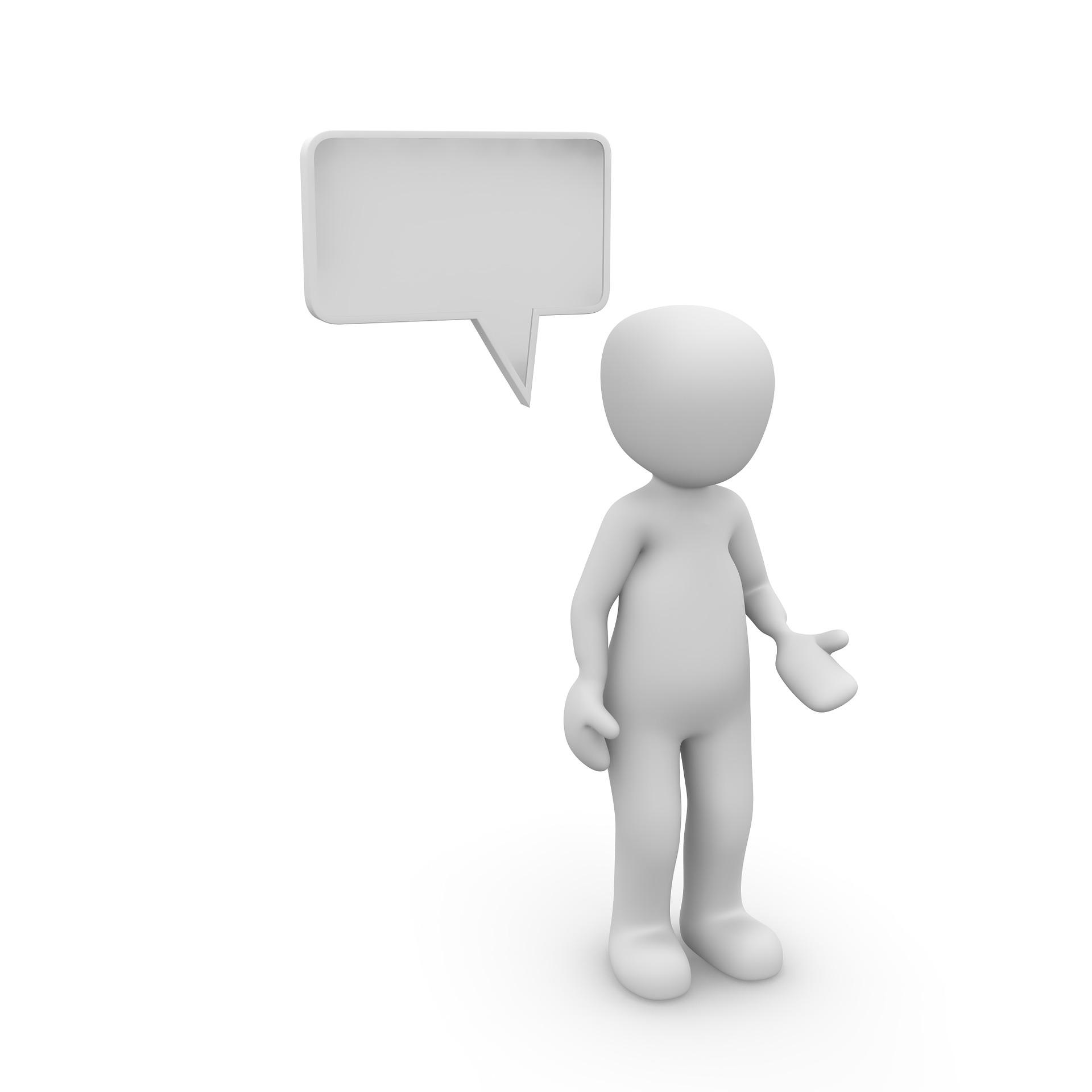 Missverständnisse Kommunikation Unverständnis sprechen Deeskalationsstrategien Fluchtverhalten Aggressionsverhalten Konflikt Kommunikationsseminar Ulrike Knauer reden