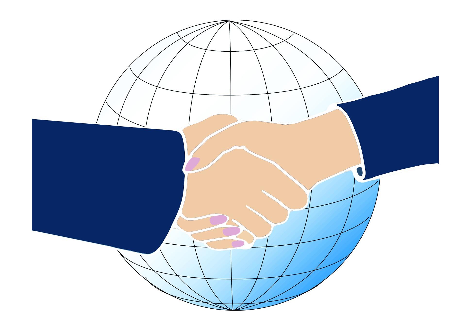 Verhandlung Agieren Re-agieren Verhandlungsirrtümer Irrtum Machtspiele Deeskalation Phasen Verhandlungsseminar Partner
