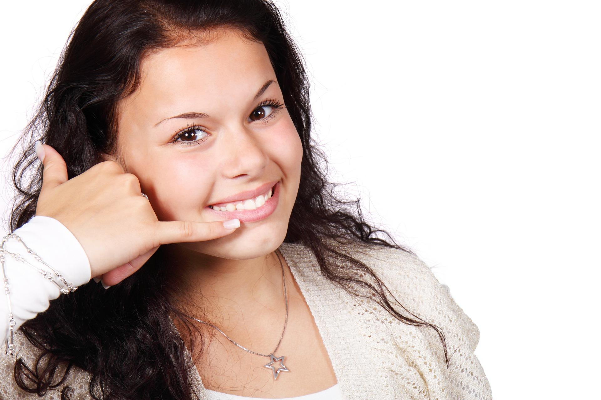 30 Sekunden Gespräch Kaltakquise Akquise Kundengewinnung Entscheider Kommunikation akquirieren Gesprächspartner Elevator Pitch los gehts