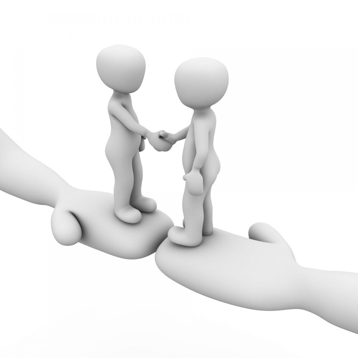Preisverhandlungen führen werteorientiertes-verkaufen-kompetenzen-ulrike-knauer-verkauf-vertrieb-verkaufsseminar-verkaufstraining-muenchen-zufriedenheit-spitzenverkaeufer-vertrauen