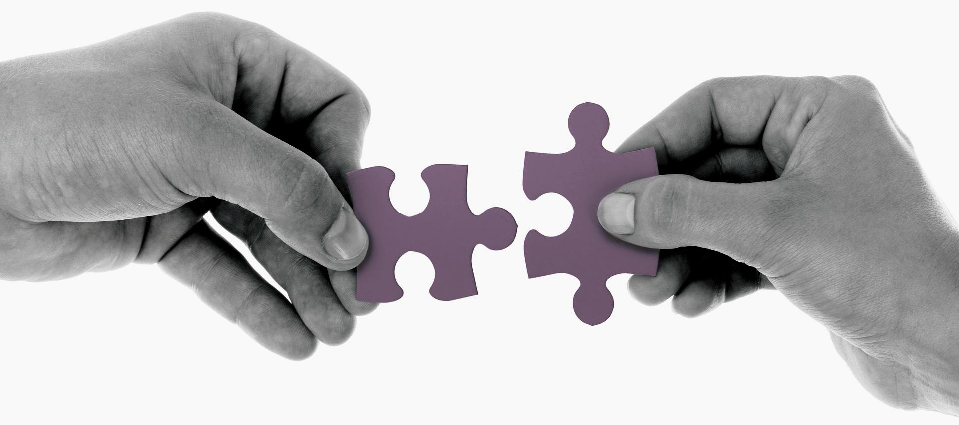 werteorientiertes-verkaufen-kompetenzen-ulrike-knauer-verkauf-vertrieb-verkaufsseminar-verkaufstraining-muenchen-zufriedenheit-spitzenverkaeufer-strategie