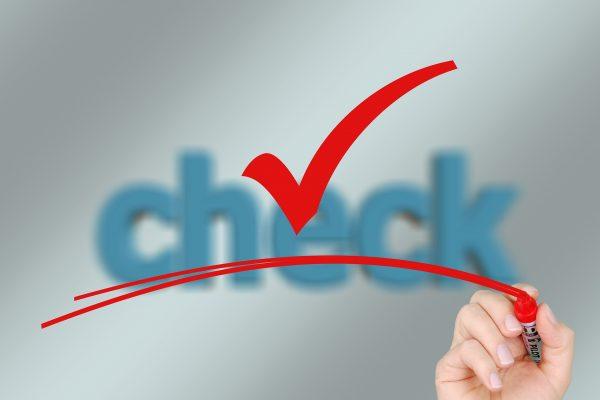 checklisten-im-verkauf-fragetechniken-verkaufsseminar-ulrike-knauer-muenchen-innsbruck-bozen-bedarf-kunden-verkaufstechniken-strategie-vertrieb