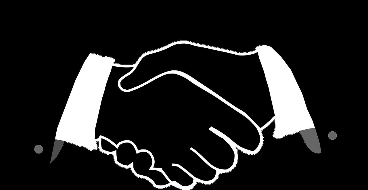 erfolgreich-verhandeln-richtig-verhandeln-verhandlung-verhandlungstechniken-ulrike-knauer-verhandlungsseminar-vorbereitung-team-taktik-kommunikation-abschluss