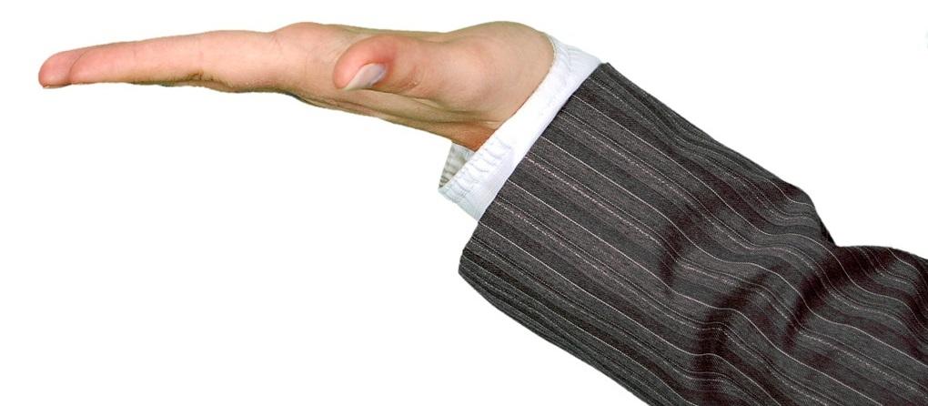 erfolgreich-verhandeln-richtig-verhandeln-verhandlung-verhandlungstechniken-ulrike-knauer-verhandlungsseminar-vorbereitung-team-taktik-kommunikation-strategie
