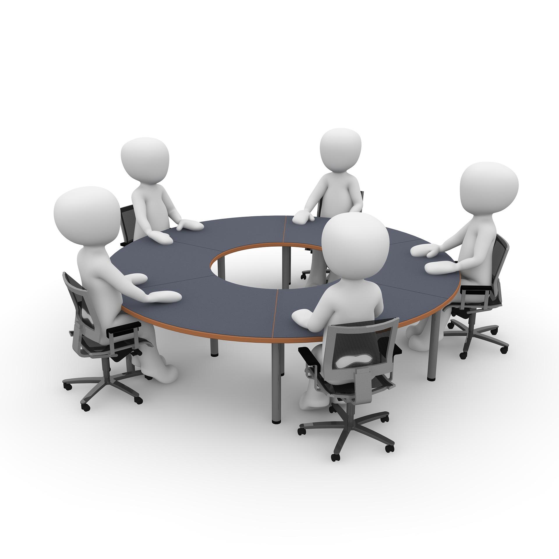 erfolgreich-verhandeln-richtig-verhandeln-verhandlung-verhandlungstechniken-ulrike-knauer-verhandlungsseminar-vorbereitung-team-taktik