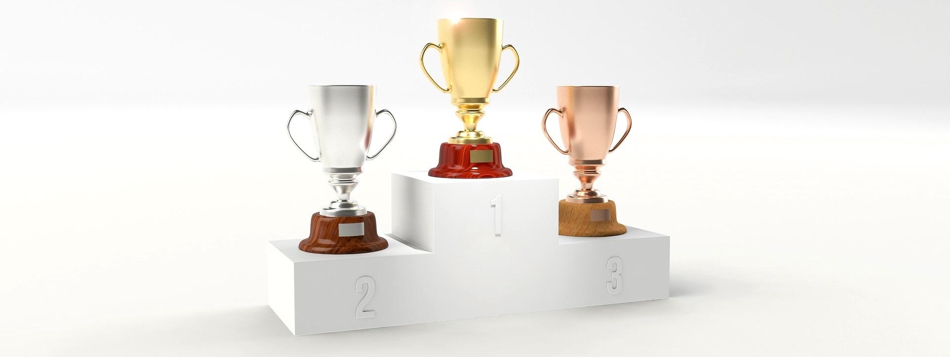 werteorientiertes-verkaufen-kompetenzen-ulrike-knauer-verkauf-vertrieb-verkaufsseminar-verkaufstraining-muenchen-zufriedenheit-spitzenverkaeufer-top