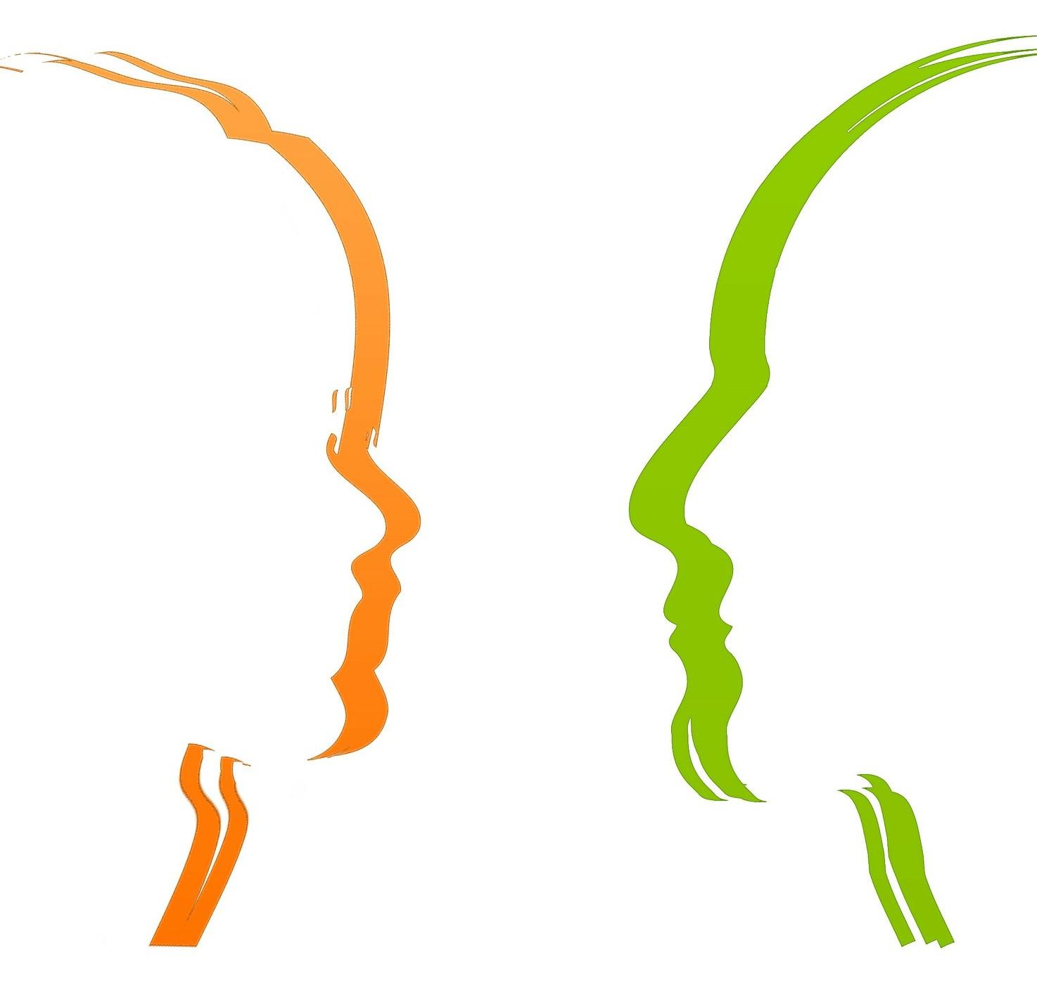erfolgreich-verhandeln-richtig-verhandeln-verhandlung-verhandlungstechniken-ulrike-knauer-verhandlungsseminar-vorbereitung-team-taktik-kommunikation-gegenueber