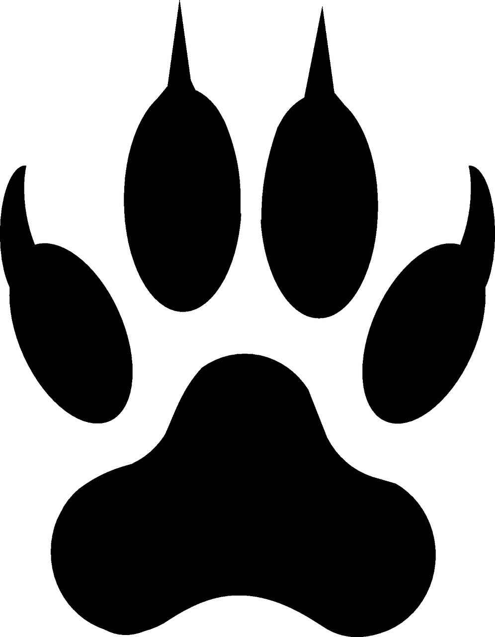 ethischer Verkauf-kompetenzen-ulrike-knauer-verkauf-vertrieb-verkaufsseminar-verkaufstraining-muenchen-zufriedenheit-spitzenverkaeufer-wolf
