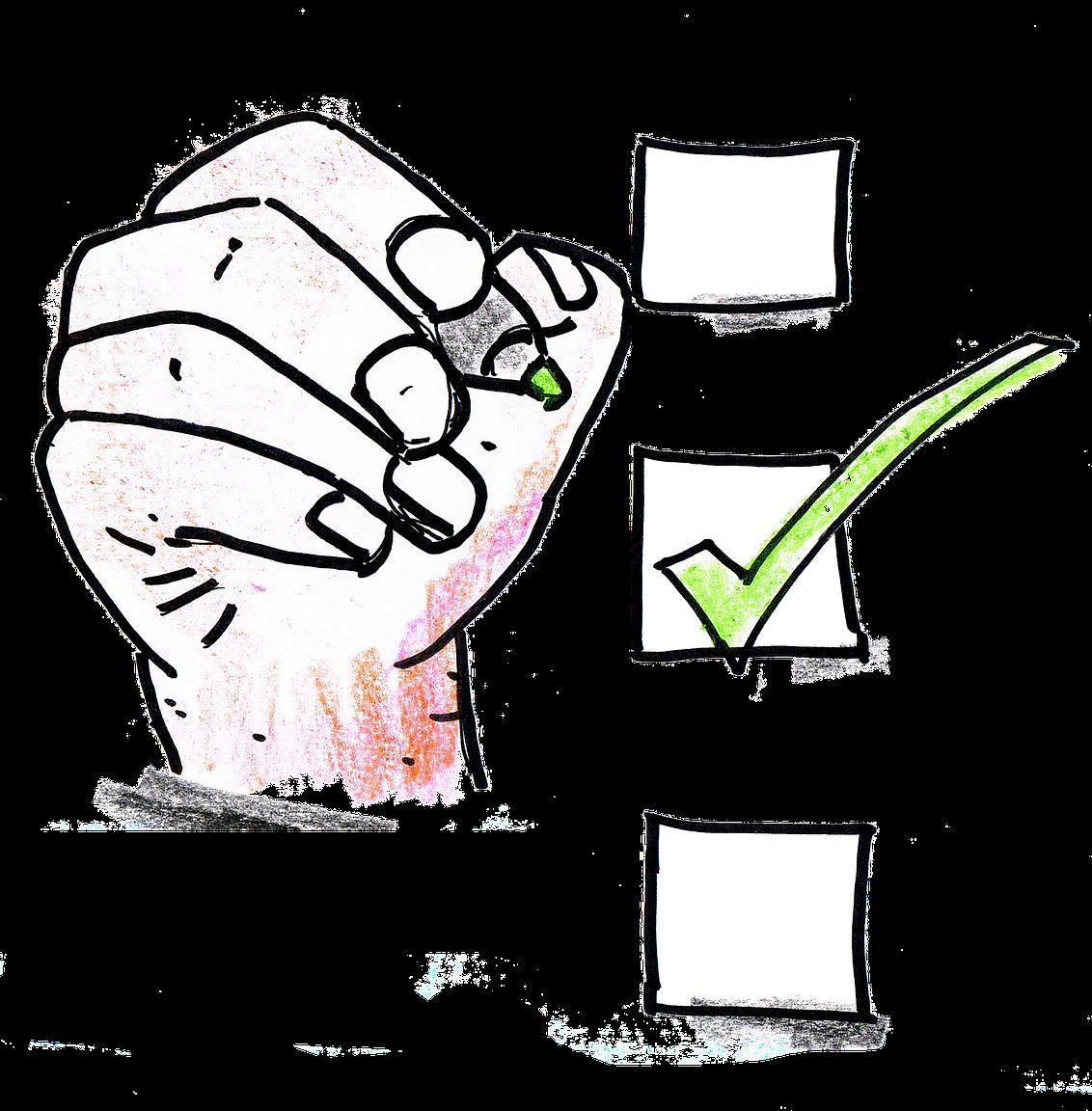 checklisten-im-verkauf-fragetechniken-verkaufsseminar-ulrike-knauer-muenchen-innsbruck-bozen-bedarf-kunden-verkaufstechniken-strategie-vertrieb-fragen