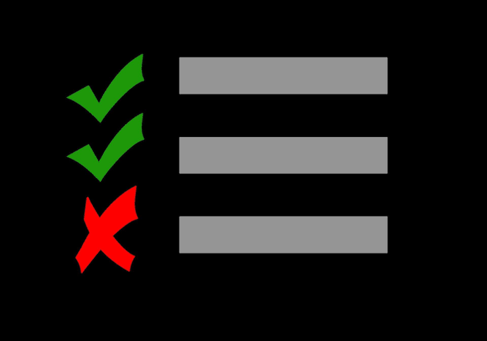 checklisten-im-verkauf-fragetechniken-verkaufsseminar-ulrike-knauer-muenchen-innsbruck-bozen-bedarf-kunden-verkaufstechniken-strategie-vertrieb-analyse