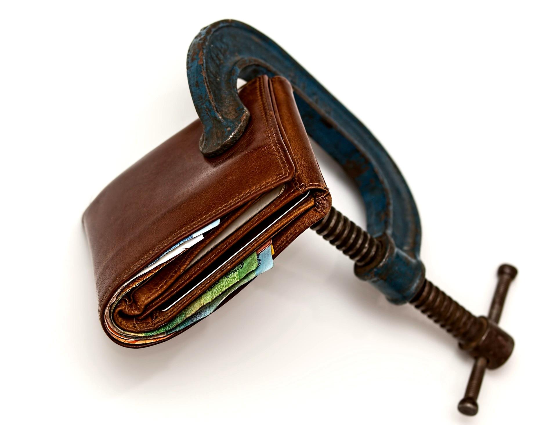 Verkauf direkt am Telefon Königsdisziplin Kaltakquise Aquririeren Stimme telefonieren Ulrike Knauer Verkaufstraining Elevator Pitch W-Fragen Akquise verkaufen Telefonakquise verkaufen Budget