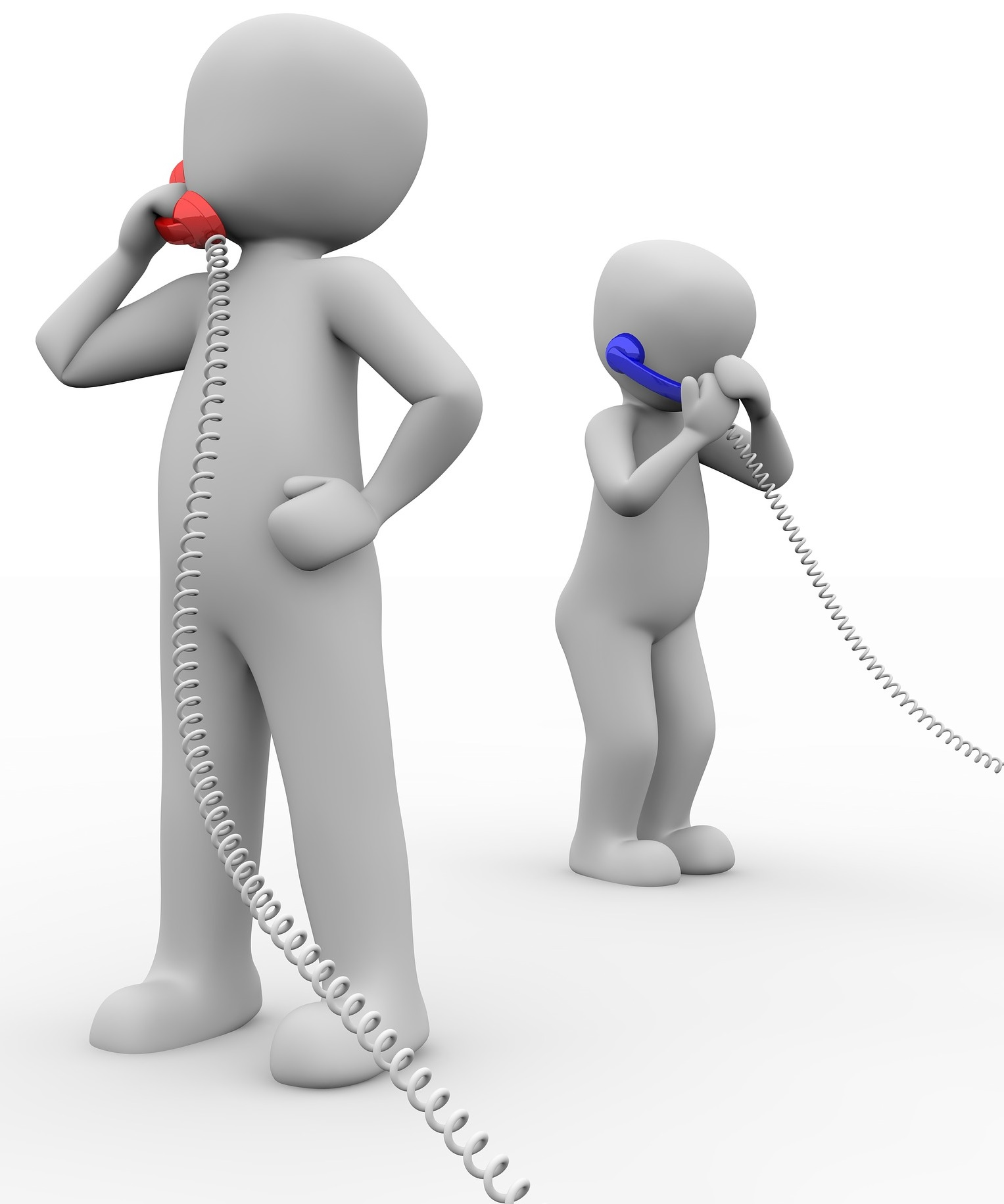 Verkauf direkt am Telefon Königsdisziplin Kaltakquise Aquririeren Stimme telefonieren Ulrike Knauer Verkaufstraining Elevator Pitch W-Fragen Akquise verkaufen Telefonakquise Körpersprache