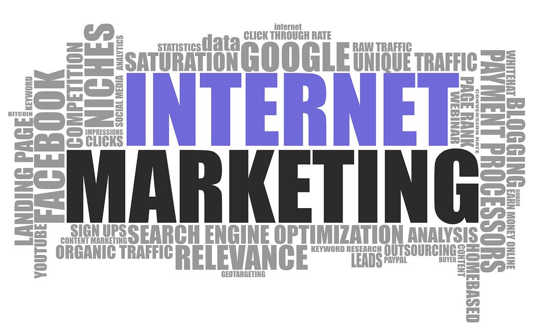 Verkauf Zukunft Entwicklung Neuorientierung Point of Sale Spitzenverkäufer Top-Verkäufer World Wide Web Ulrike Knauer Vertrieb Marketing