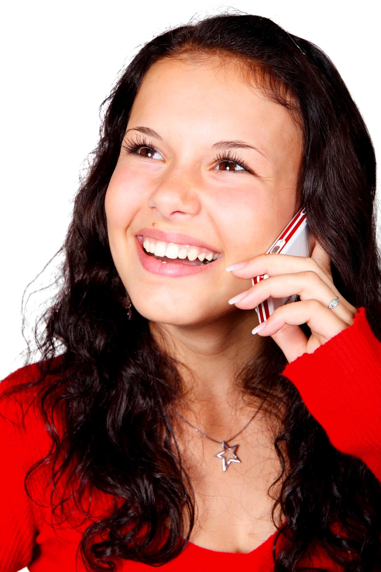 Verkauf direkt am Telefon Königsdisziplin Kaltakquise Aquririeren Stimme telefonieren Ulrike Knauer Verkaufstraining Elevator Pitch W-Fragen Akquise verkaufen Telefonakquise verkaufen