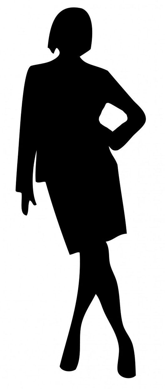 Verkaufsphilosophie, Frauen im Verkauf, Unternehmer, Vertriebsmannschaft, Verkaufsbusiness