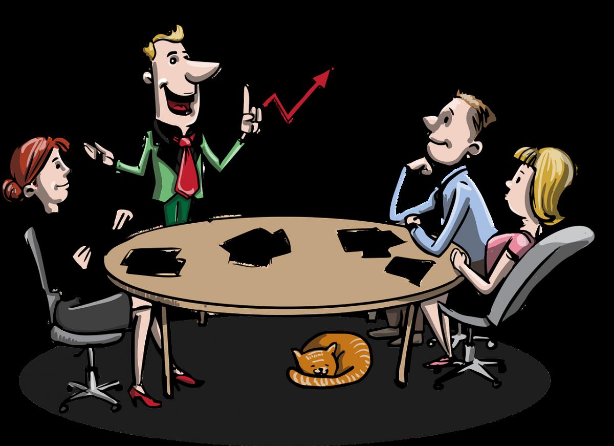 ERfolg im Verkauf, Frauen im Verkauf Erfolg weiblicher Einfluss Verkaufsphilosophie Ulrike Knauer Vertrieb Wirkung Mischung Kommunikation verkaufen Vorteile Frauenpower Vertriebsteam