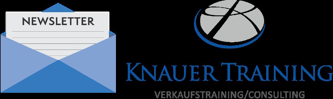 newsletter-ulrike-knauer-verkaufstraining-positionierung-verhandlungstraining-verkaufsschulung-verhandlungsschulung-training-consulting