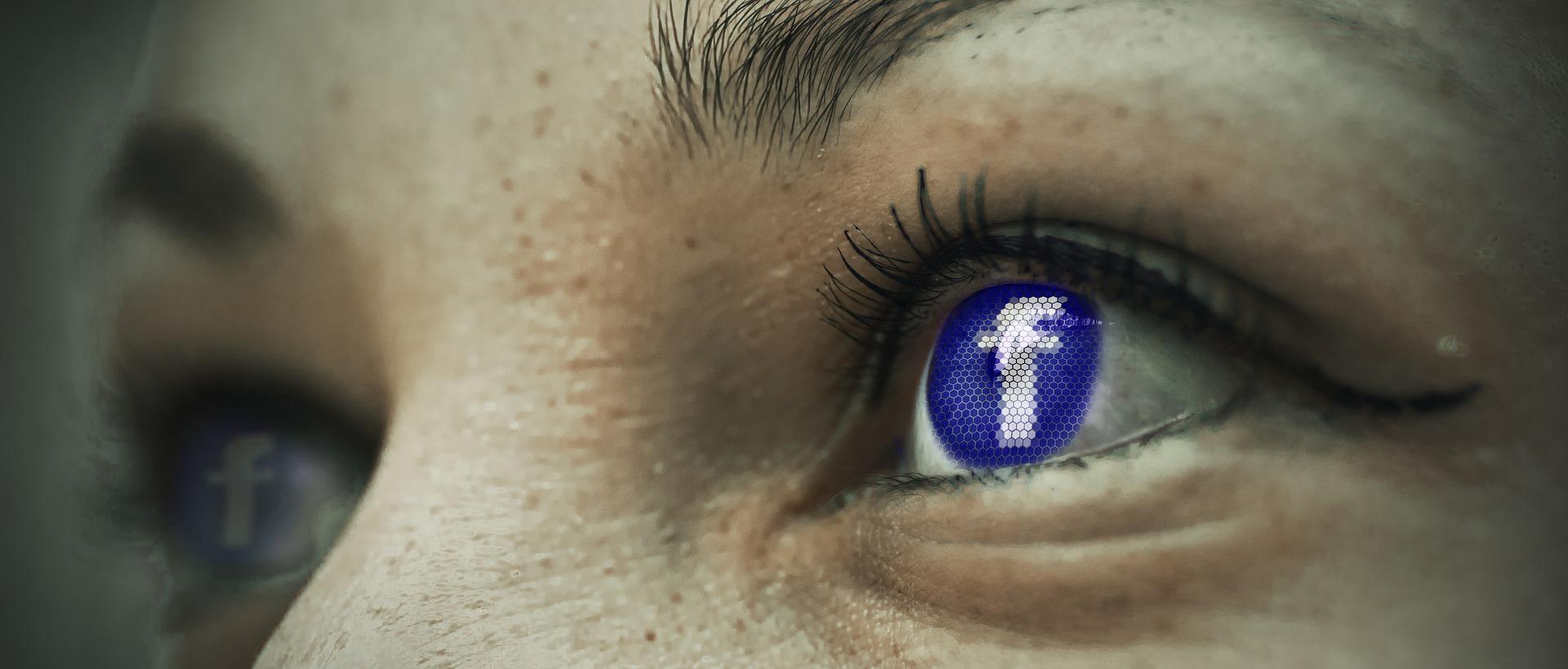 Verkauf Zukunft Entwicklung Neuorientierung Point of Sale Spitzenverkäufer Top-Verkäufer World Wide Web Ulrike Knauer Vertrieb Facebook