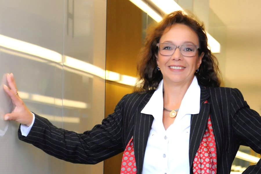 Verhandlungstraining München Verhandlungsseminar Ulrike Knauer richtig verhandeln Seminar Training Typen