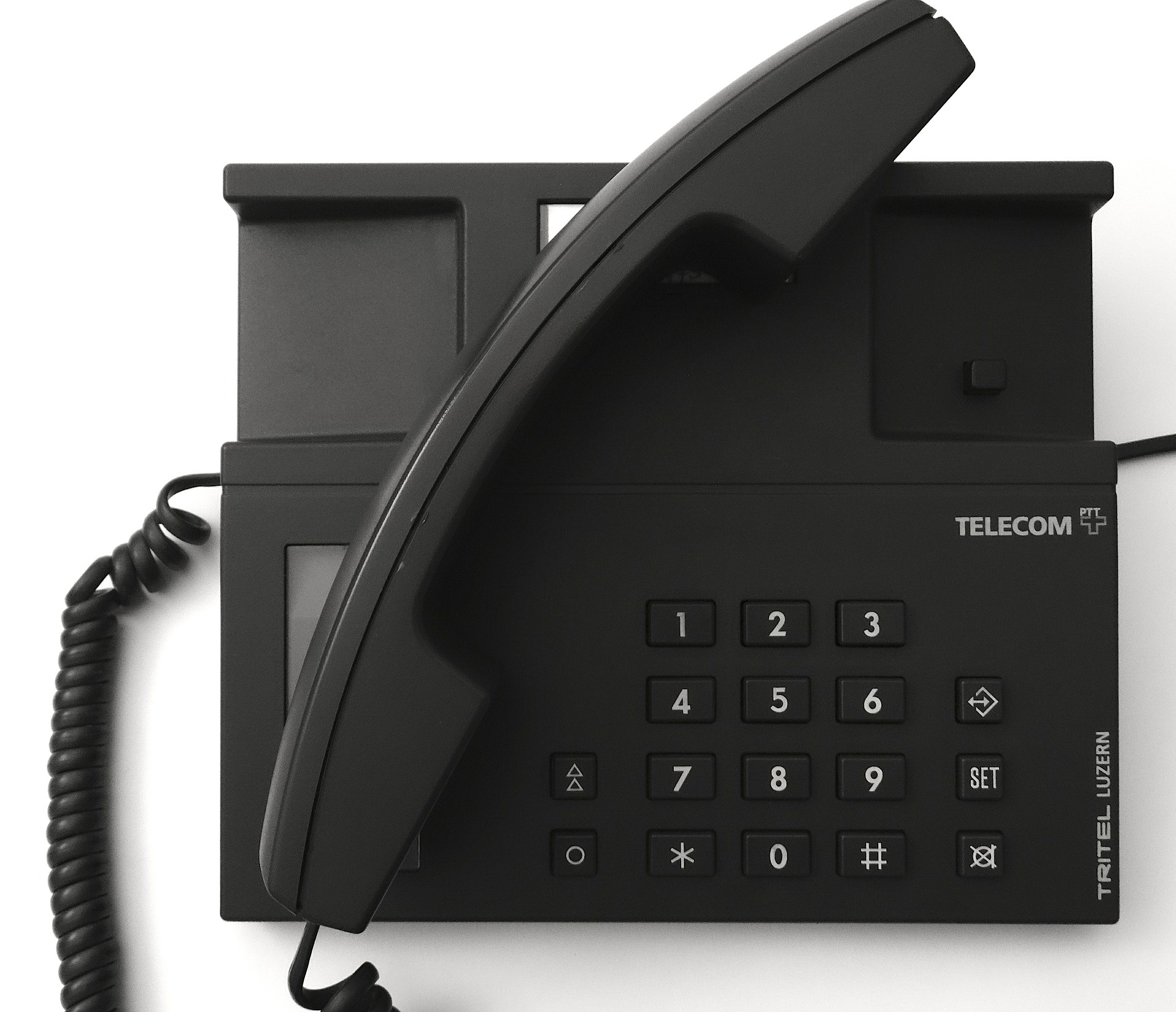Kaltakquise München Akquise akquirieren Telefonverkauf Ulrike Knauer Verkaufsprofi Angst Telefonieren