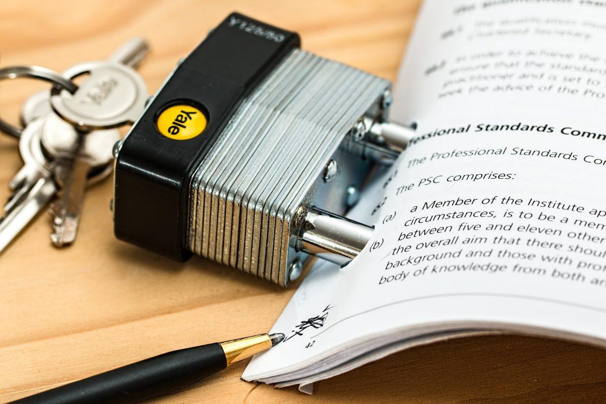 richtig Verhandlen Verhandlung Ulrike Knauer Verhandlungsseminar München Ampelsystem V-Mann Verhandlungstraining Vertrag
