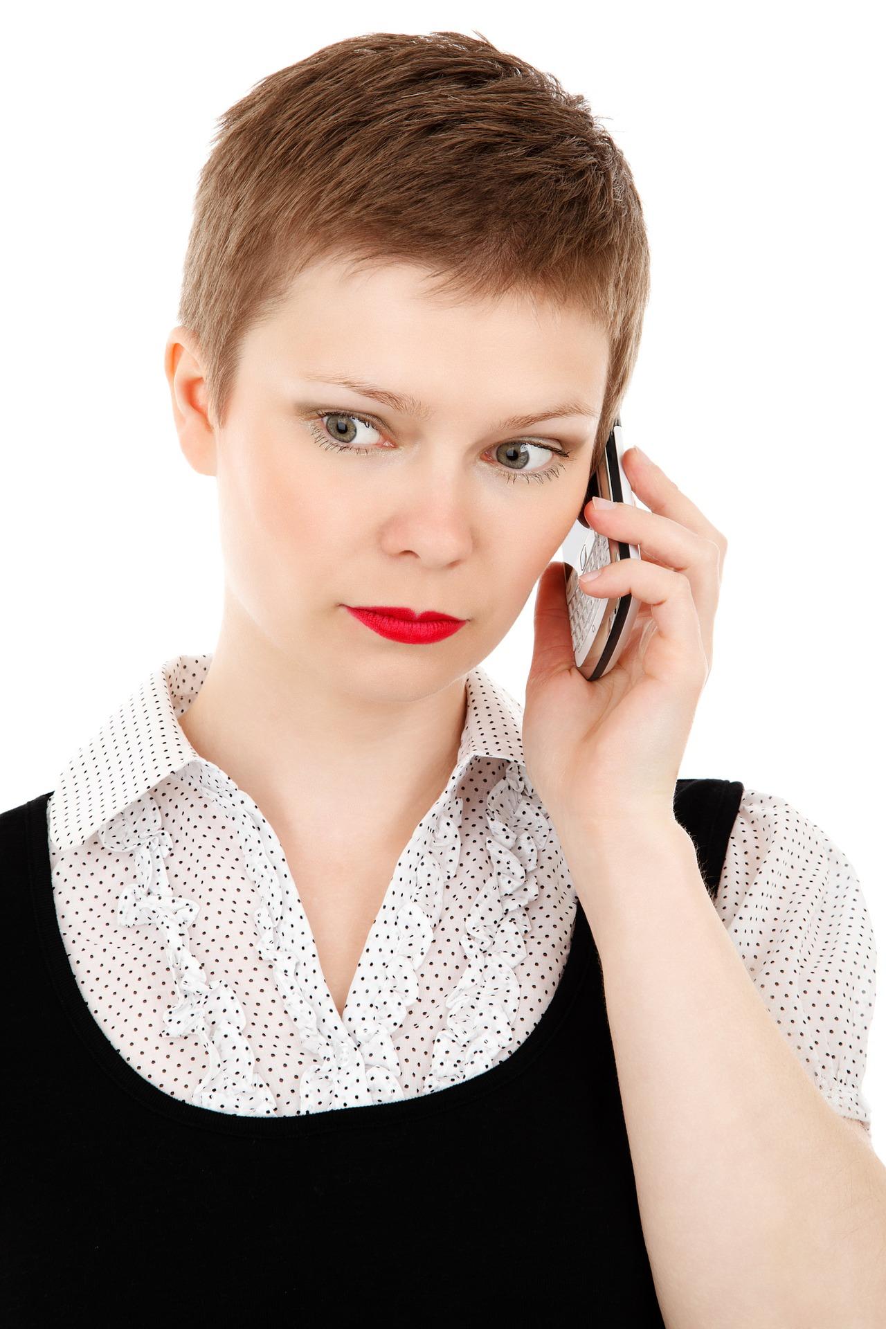 Kaltakquise Seminare Seminar Schulung Training Unternehmen Verkauf Verkaufsquoten Verkaufs-Weiterbildung Ulrike Knauer München Verkaufsexpertin Verkauf Workshop Telefon
